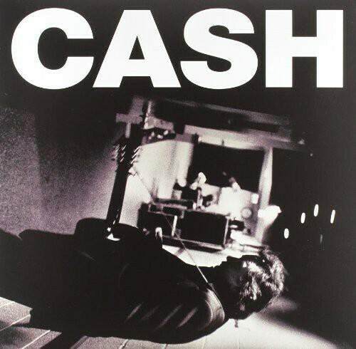 Johnny Cash / American III (Import)