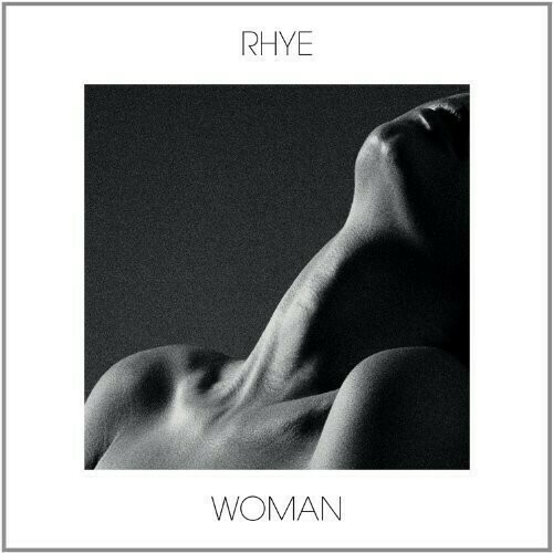 Rhye / Woman