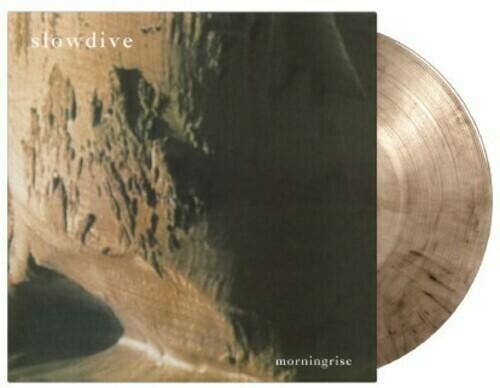 Slowdive / Morningrise