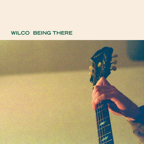 Wilco / Being There