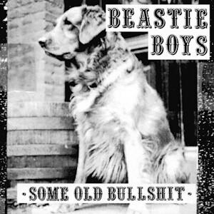 RSD20 Beastie Boys / Some Old
