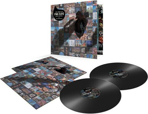 Pink Floyd / Best Of