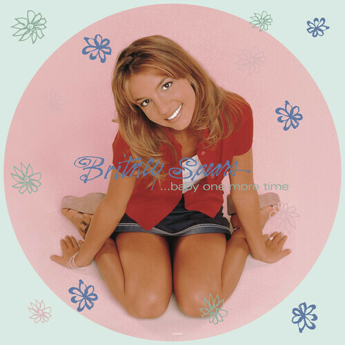 Britney Spears / Baby One More Time