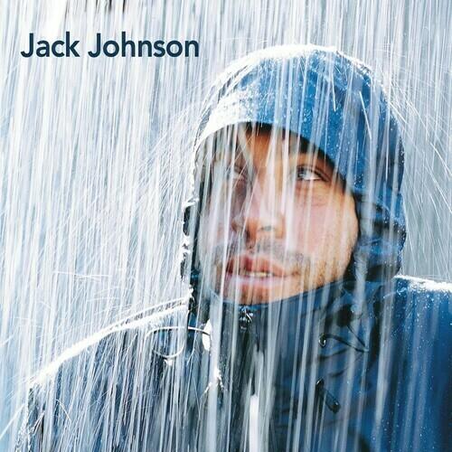 Jack Johnson / Brushfire Tales