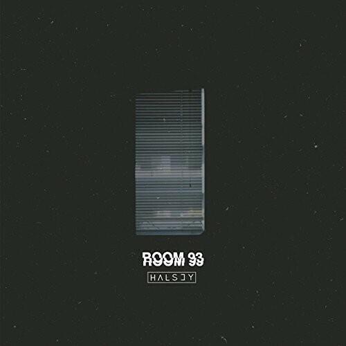 Halsey / Room 93
