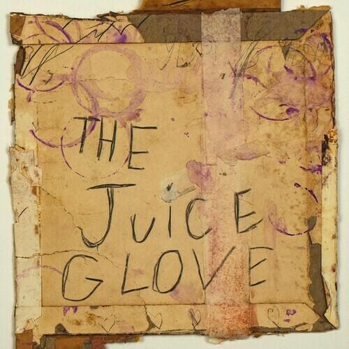 G. Love / Juice