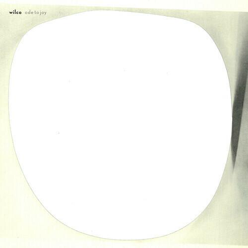 Wilco / Ode To Joy Reissue
