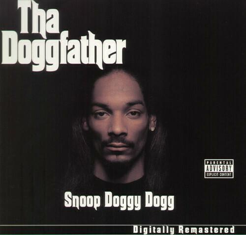 Snoop Dogg / Doggfather