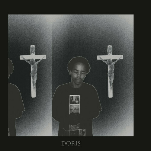 Earl Sweatshirt / Doris