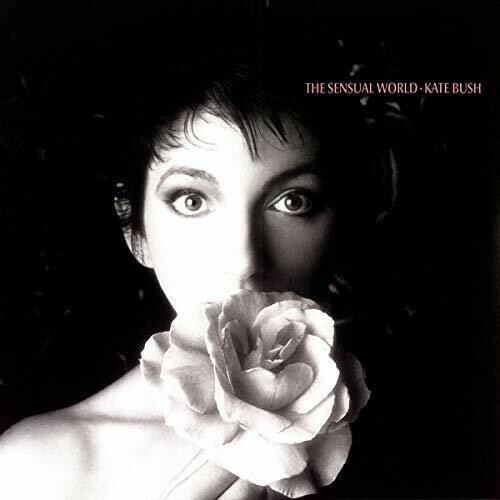 Kate Bush / Sensual World (Import)