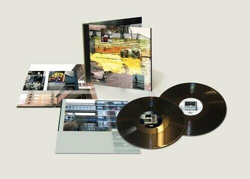 Brian Eno / Film Music 1976-20