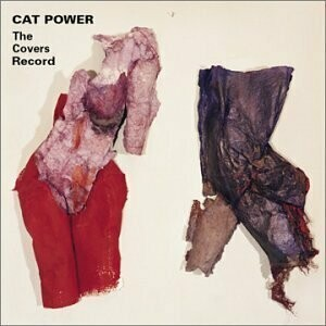 Cat Power / Covers