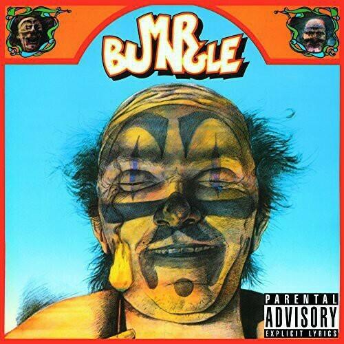 Mr. Bungle / Bungle (Import)