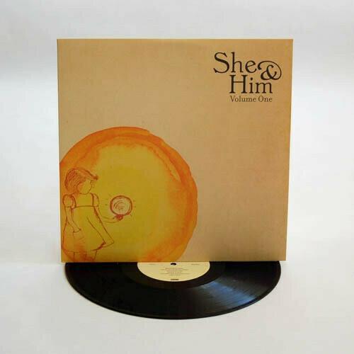 She & Him / Volume One