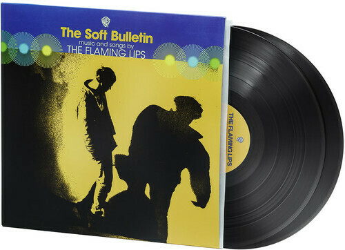 The Flaming Lips / Soft Bulletin