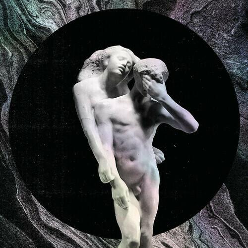 Arcade Fire / Reflektor