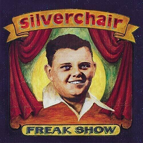 Silverchair / Freakshow (Import)