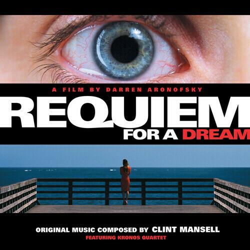 Requiem For A Dream OST
