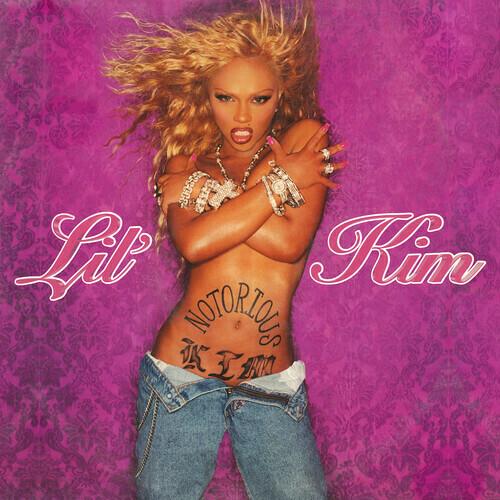 Lil Kim / Notorious K.I.M.