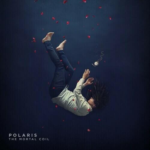 Polaris / This Mortal Coil