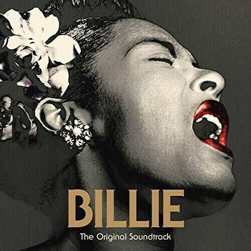 Billie Holiday / Billie OST