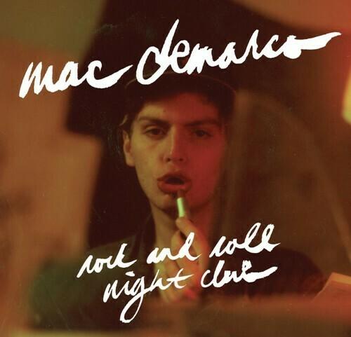 Mac Demarco / Rock & Roll