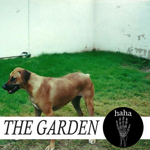 The Garden / Haha