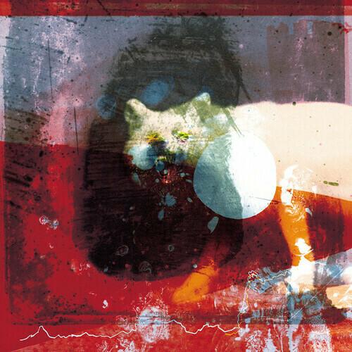 Mogwai / As The Love Continues