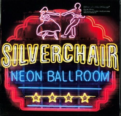 Silverchair / Neon Ballroom (Import)