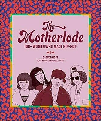 The Motherlode Book