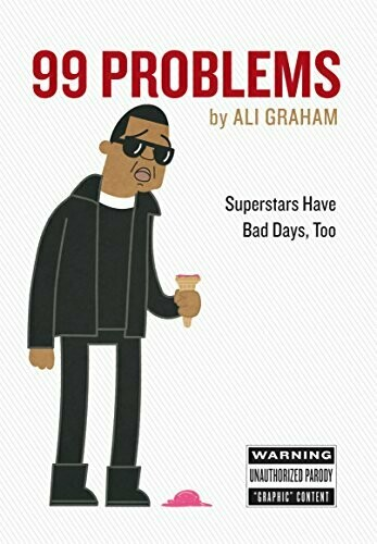 99 Problems Book
