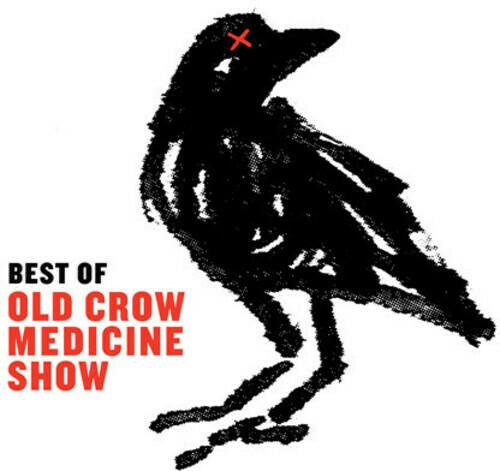 Old Crow Medicine / Best Of