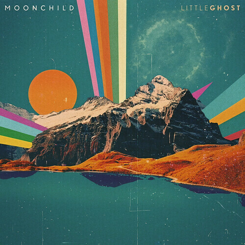 Moonchild / Little Ghost