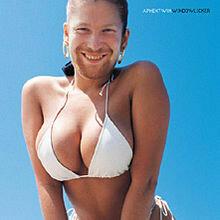 Aphex Twin / Windowlicker