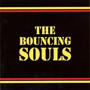 Bouncing Souls / Self Titled