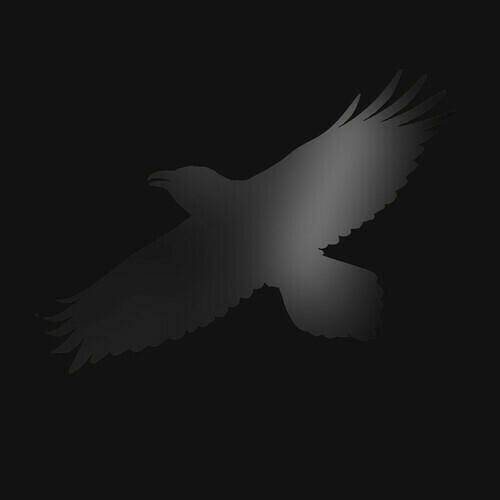 Sigur Ros / Odins Raven Magic