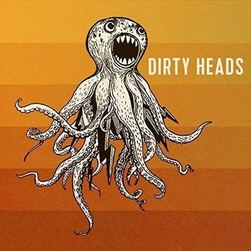 Dirty Heads / Self Titled
