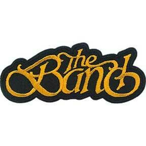 The Band Patch