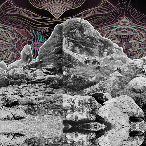 All Them Witches / Dying