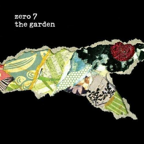 Zero 7 / Garden