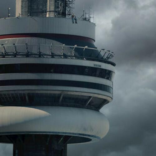 Drake / Views