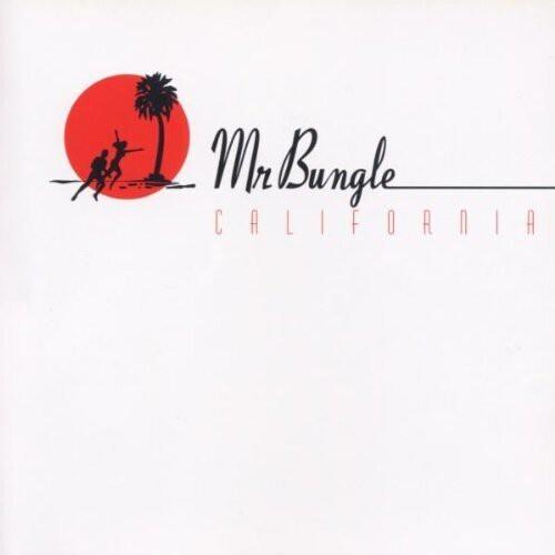 Mr. Bungle / California (Import)