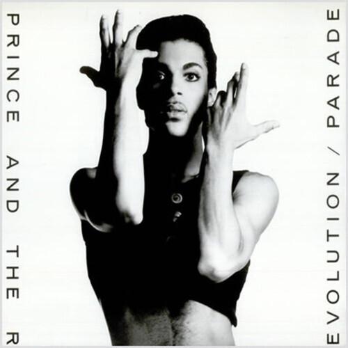 Prince / Parade