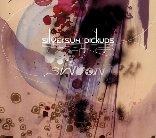 Silversun Pickups / Swoon