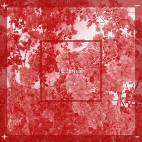 Girl In Red / Beginnings