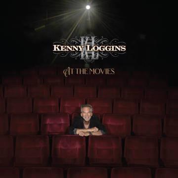 RSD21 Kenny Loggins / At The Movie
