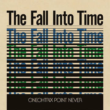 RSD21 Oneohtrix Point Never / Fall