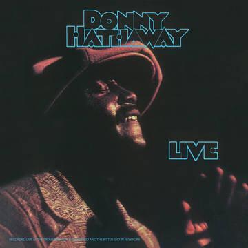 RSD21 Donny Hathaway