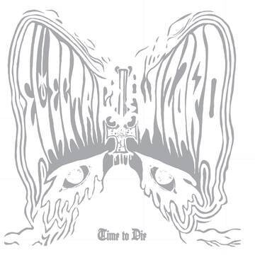 RSD21 Electric Wizard / Time To Die