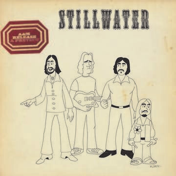RSD21 Stillwater / Demo